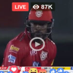 Live Cricket Online – IPL 2020 Live – KXIP vs DC 2nd T20 Today Match Now
