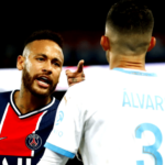 French League Launches Racism Investigation Involving Neymar
