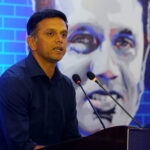 Rahul-Dravid-invited-to-speak-at-MIT-sports-analytics-conference-Off-the-field-News.jpg